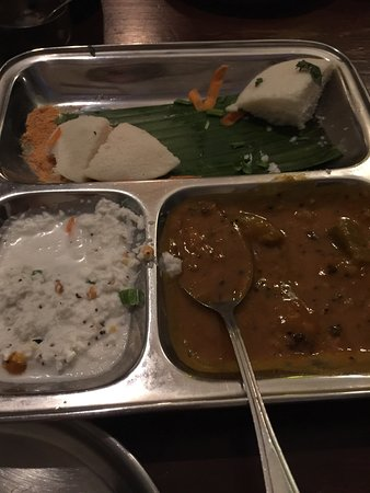 Photo of Indian Restaurant Chutnify at Sredzkistr. 43, Berlin 10435, Germany