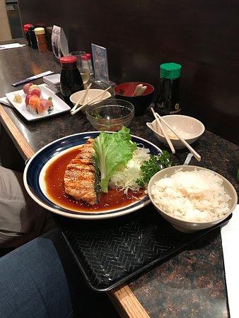 Dojima-Ann Photo