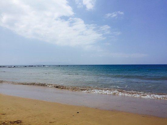 Mokapu Beach: photo0.jpg