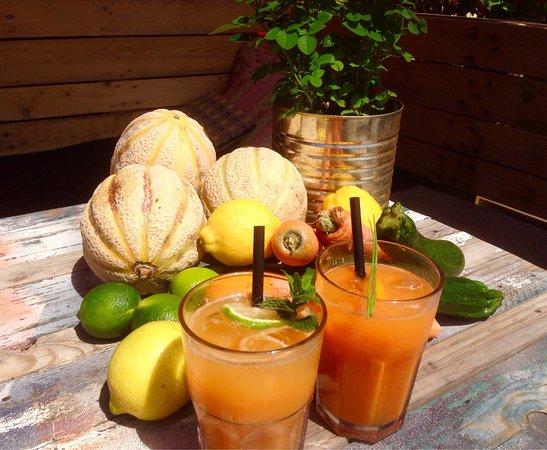 Creazzo, Italia: specialità tradizionali italiane e sfiziosa spunciotteria! 100 % homemade