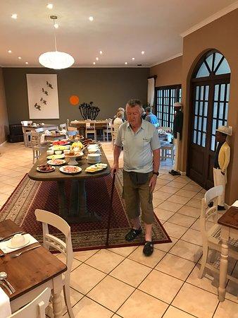 Hlangana Lodge: photo4.jpg