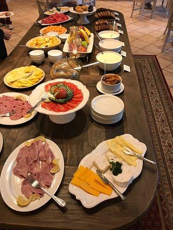 Hlangana Lodge: photo6.jpg