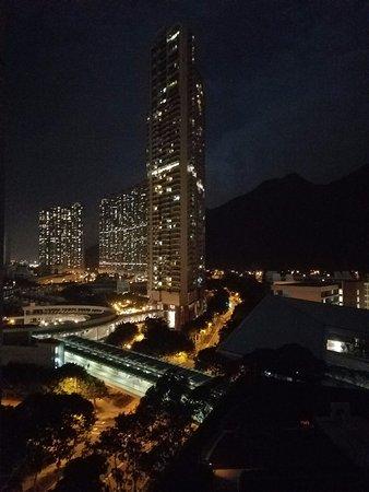 Novotel Citygate Hong Kong Photo