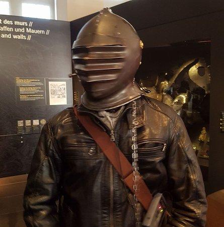 Photo of Tourist Attraction Musée historique de la Ville de Strasbourg at 2, Rue Du Vieux Marche Aux Poissons, Strasbourg 67000, France