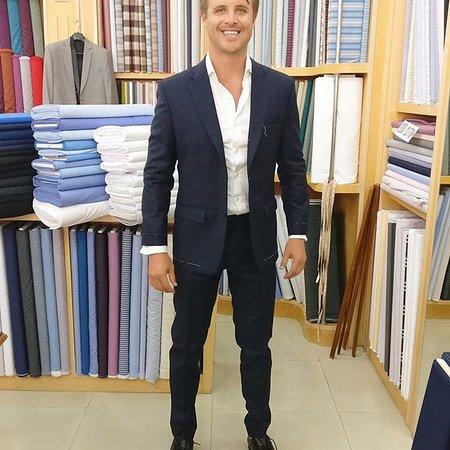 Tailor Pro: Tailor in Phuket