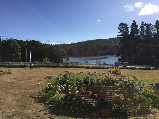 Taranna, Australia: photo2.jpg