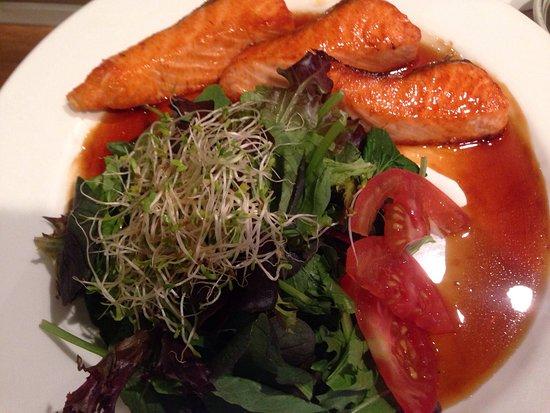 Minami Jujisei Japanese Restaurant: photo3.jpg