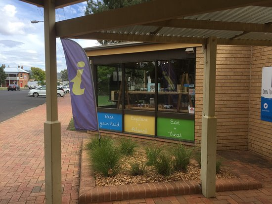 Mudgee, Australia: photo1.jpg