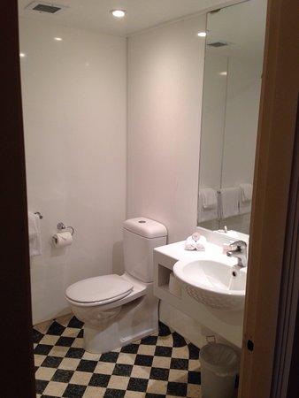 Rydges Lakeland Resort Hotel Queenstown: photo0.jpg