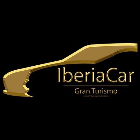 IberiaCar Gran Turismo