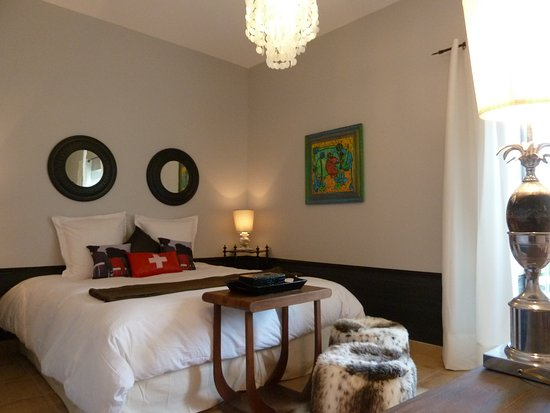 lyon faubourg b b saint priest voir les tarifs 15 avis et 16 photos tripadvisor. Black Bedroom Furniture Sets. Home Design Ideas