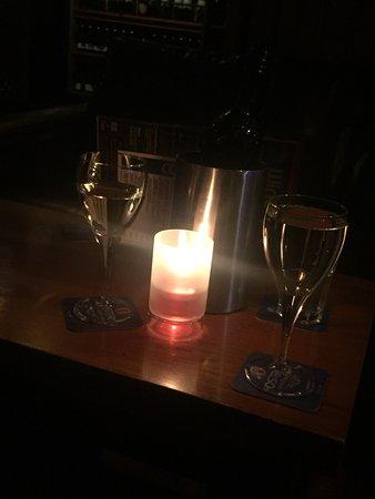 Bodega Tapas Bar: photo0.jpg