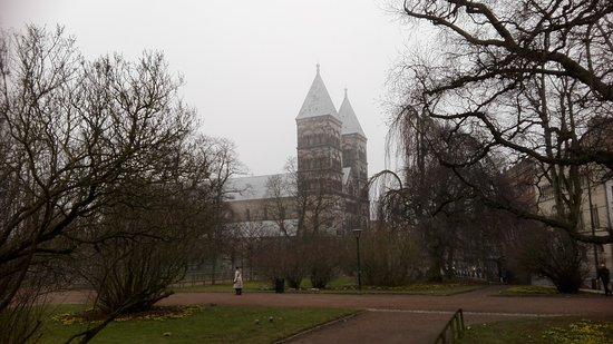 Lund, Suède : IMG_20170314_074419_large.jpg