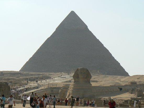 My Egypt Travel - Day Tours