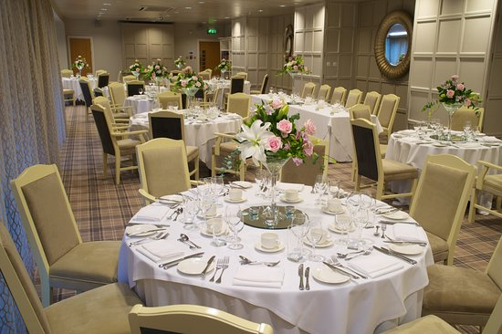 Beautiful Events Functions Wedding Reception Rooms Picture Of