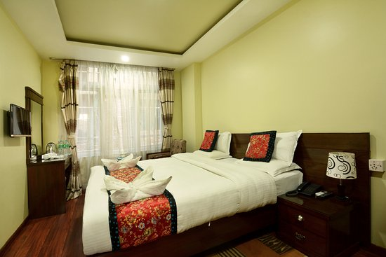 hotel osho home 23 2 8 updated 2019 prices reviews rh tripadvisor com
