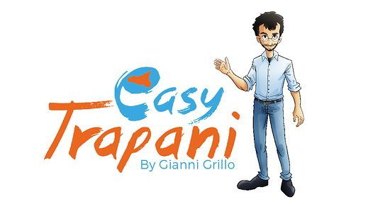 Easy Trapani