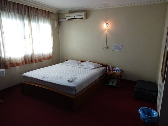 Nice Day Hotel Photo