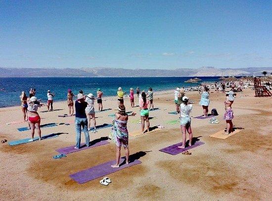 Grand Swiss-Belresort Tala Bay Aqaba: photo0.jpg