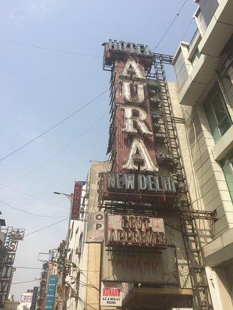 Hotel Aura: photo1.jpg