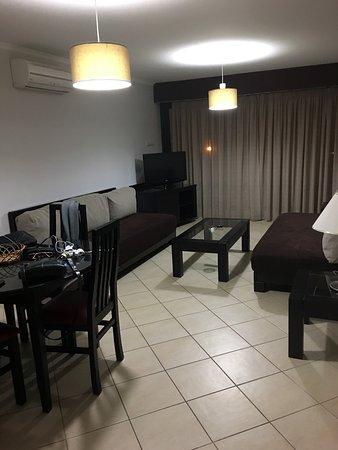Pe do Lago Apartments : photo1.jpg