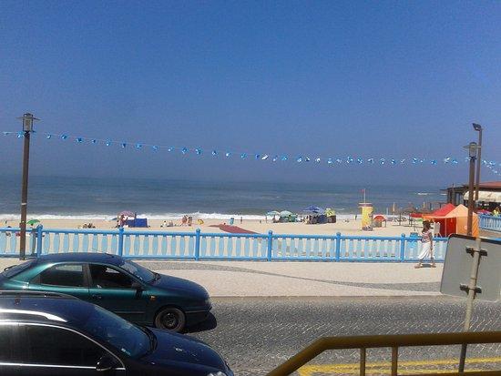 Hotel Cristal Vieira Praia & Spa Photo