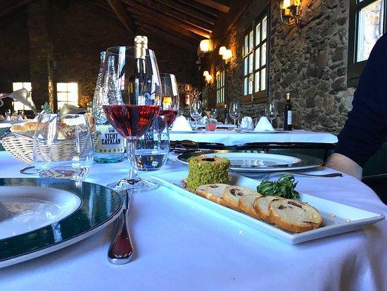Sispony, Andorra: photo0.jpg