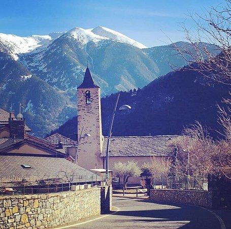 Sispony, Andorra: photo3.jpg