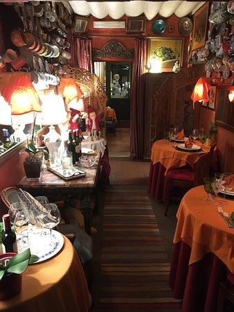 Al Cantuccio: photo4.jpg