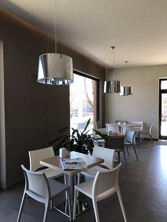 Hub Ristorante Caffetteria