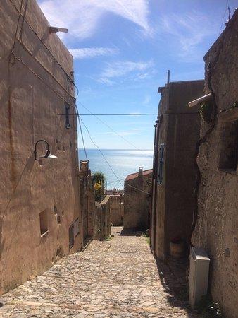 Antico Borgo Saraceno
