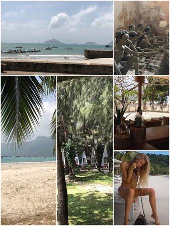 Con Dao Islands, Vietnam: Vietnam's hidden secret.....