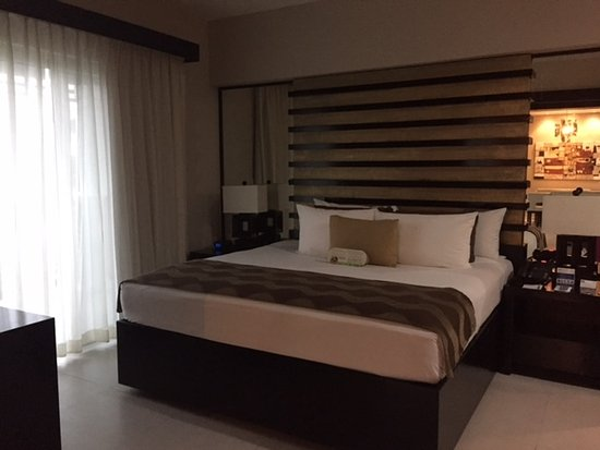 Another great Karisma hotel