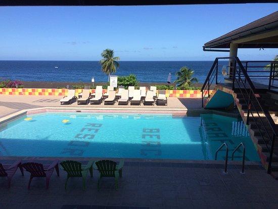 Black Rock, Tobago: photo5.jpg