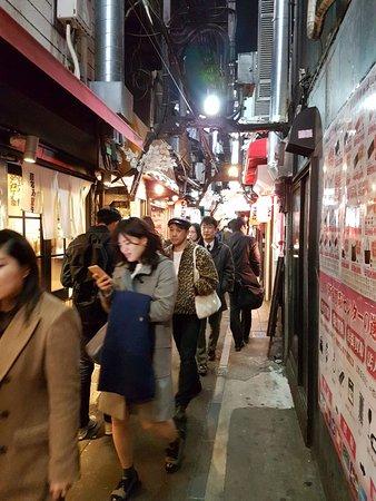 Omoide Yokocho: IMG-20170316-WA0027_large.jpg