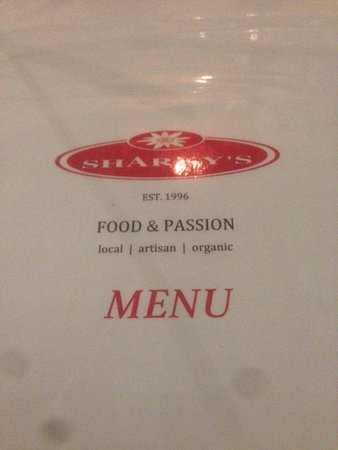 Photo of Italian Restaurant Sharky's at 117 Dhamazedi Road, Kamaryut Township, Yangon, Yangon (Rangoon), Myanmar
