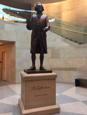 Virginia Capitol Building: photo2.jpg