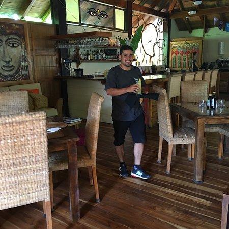 Pranamar Villas and Yoga Retreat: photo4.jpg