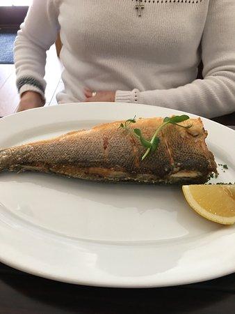 La Taverne Restaurant: photo3.jpg