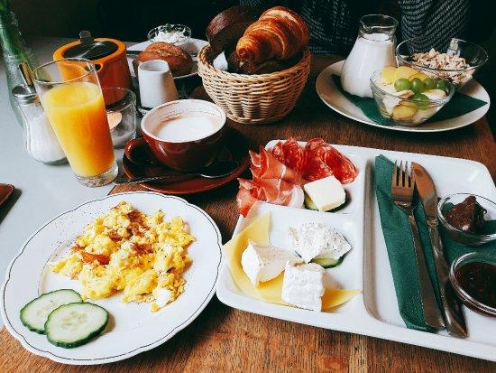 Kleines Cafe Mannheim Restaurant Bewertungen Telefonnummer