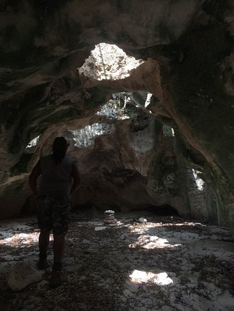 George Town, Gran Caimán: photo3.jpg