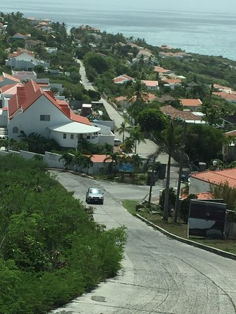 St Maarten Safari Philipsburg St Martin St Maarten