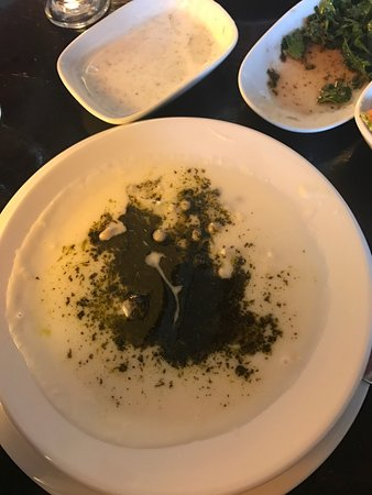 Asina Restaurant : photo1.jpg