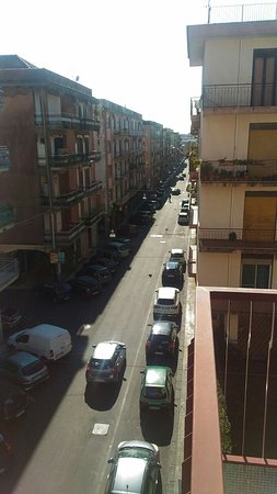 Mascalucia, Italië: TA_IMG_20170316_151334_large.jpg