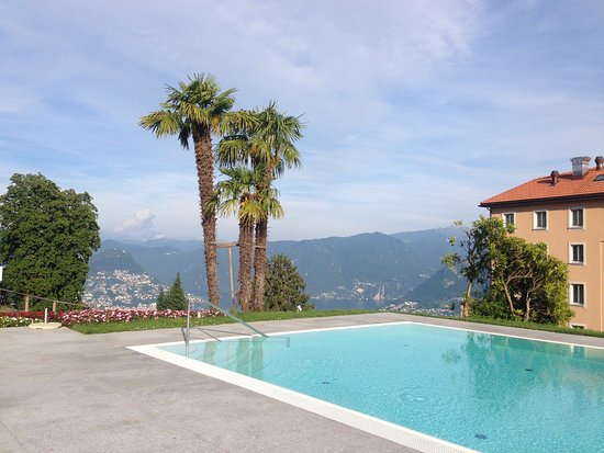 Kurhaus Cademario Hotel & Spa: photo2.jpg