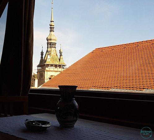 Foto de Fronius Residence