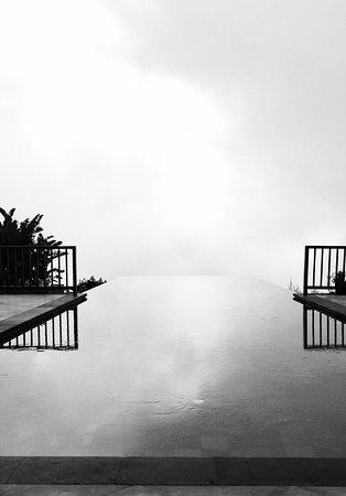Gobleg, Indonesia: photo8.jpg