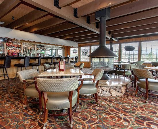 Best Restaurants In Oakhurst Ca