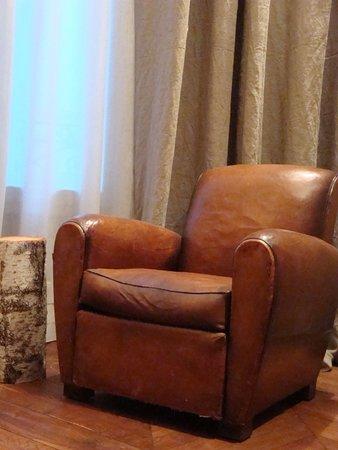la chambre d 39 hugo lyon frankrijk foto 39 s reviews en prijsvergelijking tripadvisor. Black Bedroom Furniture Sets. Home Design Ideas