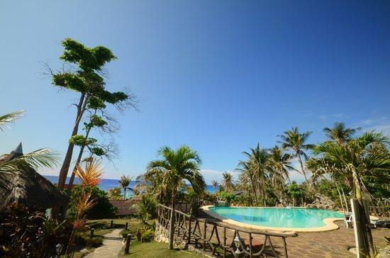 Bano beach resort bewertungen fotos preisvergleich for Bano beach resort